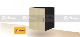 PRIMO 1 - Надстойка за еднокрилен гардероб