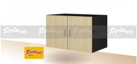 PRIMO 2 - Надстойка за двукрилен гардероб