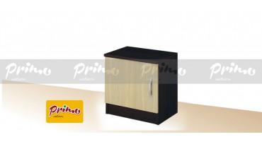 PRIMO 21 - Нощно шкафче