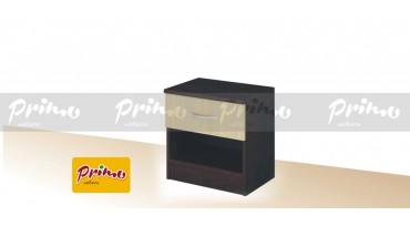 PRIMO 22 - Нощно шкафче