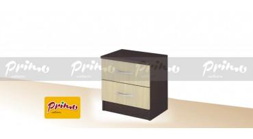 PRIMO 23 - Нощно шкафче