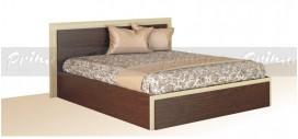 PRIMO 35 - Легло