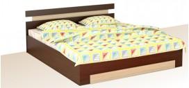 PRIMO 40 - Легло