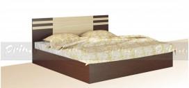 PRIMO 33 - Легло с повдигащ механизъм